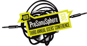 presonusphere_logo02
